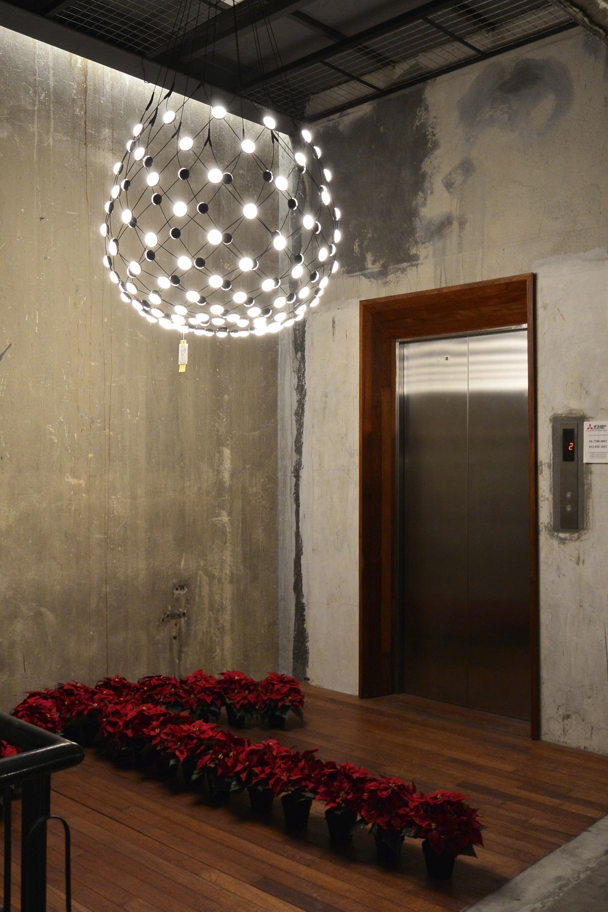 lightcraft lighting lighting ideas