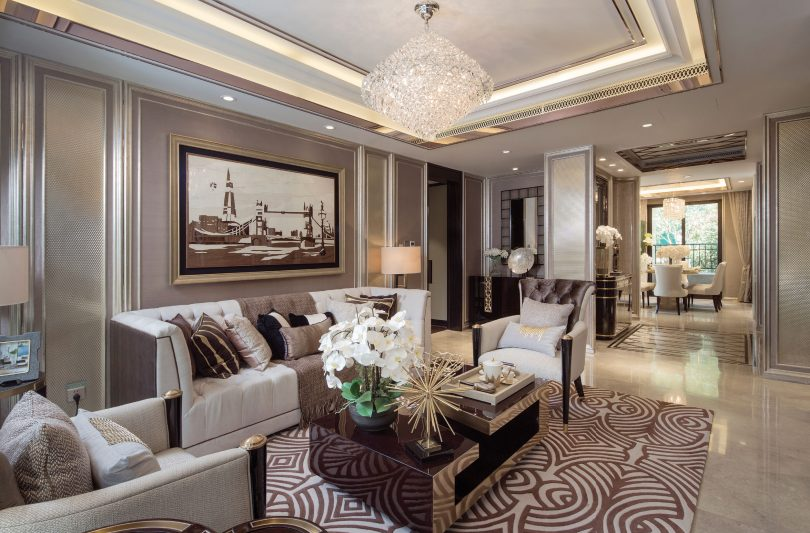 Hospitality Design Across The AsiaPacificReimagining Bespoke Inspiration Hospitality Design Furniture