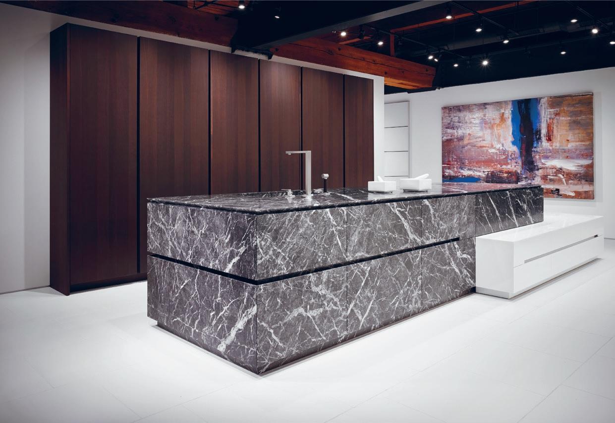 Kitchen Culture Construction Plus Asia