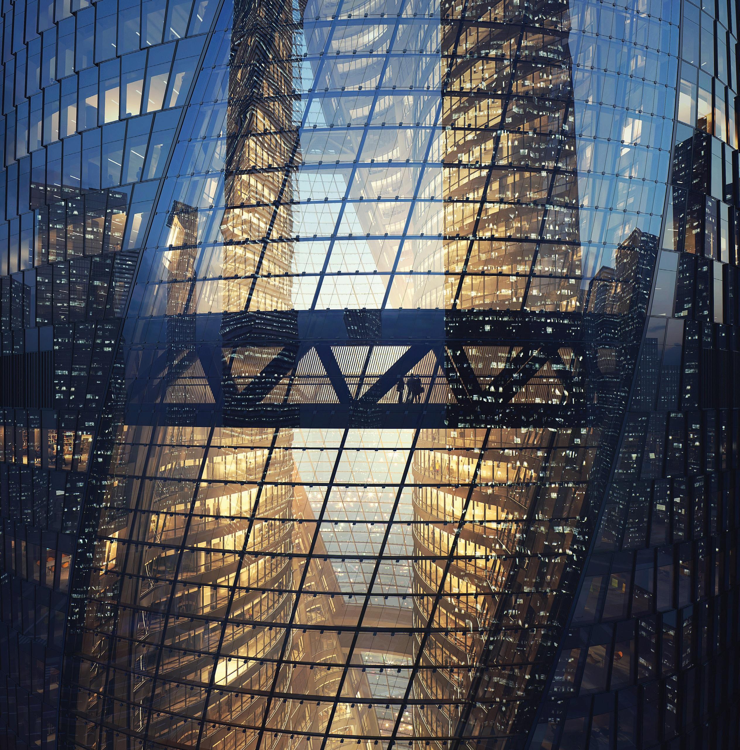 2680 Lehman Road Apartments For Rent: Construction Plus Asia
