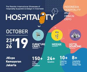 HOSPITALITY-2019_WEB-BANNER_300x250.jpg