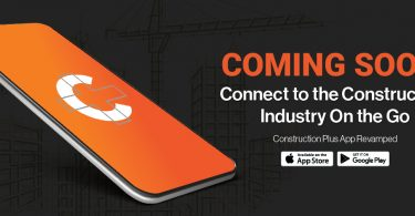 Construction Plus App