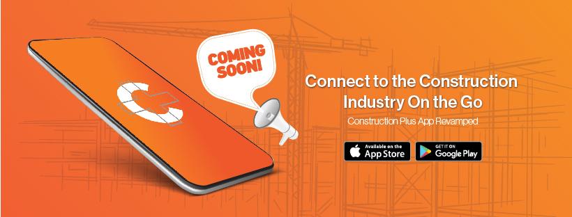 ConstructionPlus_App