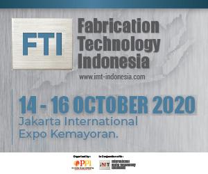 FTI-300x250-1.jpg