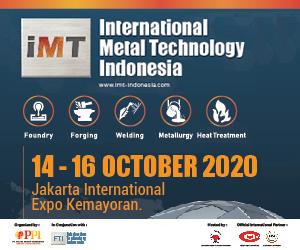 iMT-300x250-1.jpg