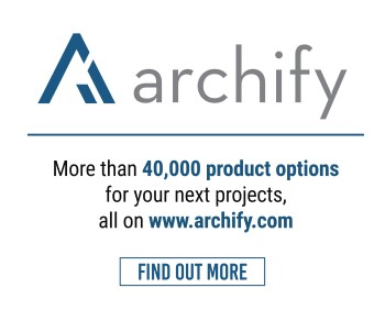 Archify_white-scaled.jpg