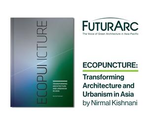 Ecopuncture_1.jpg