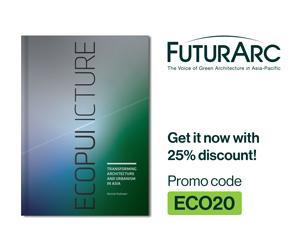 Ecopuncture_2.jpg