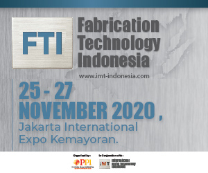 FTI-Banner300x250.jpg