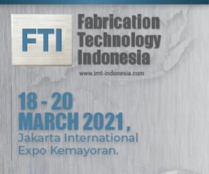 FTI_Banner-300x250_March-2021.jpg