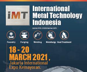 IMT_Banner-300x250_March-2021.jpg