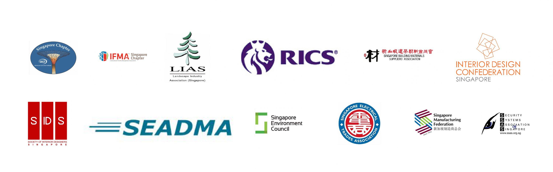 SG association