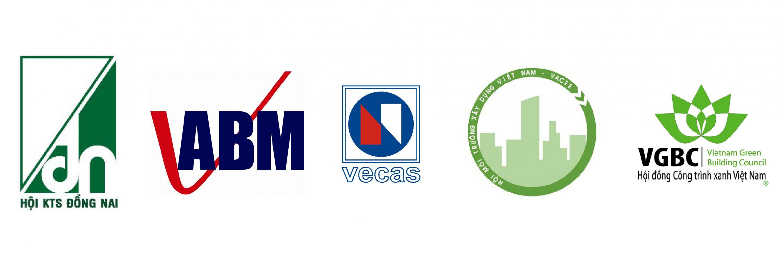 Vietnam Association