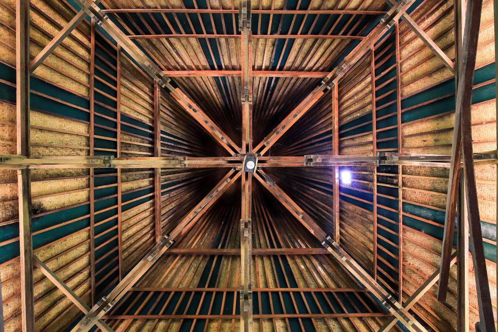 Image Result For Usaha Konstruksi Bangunan