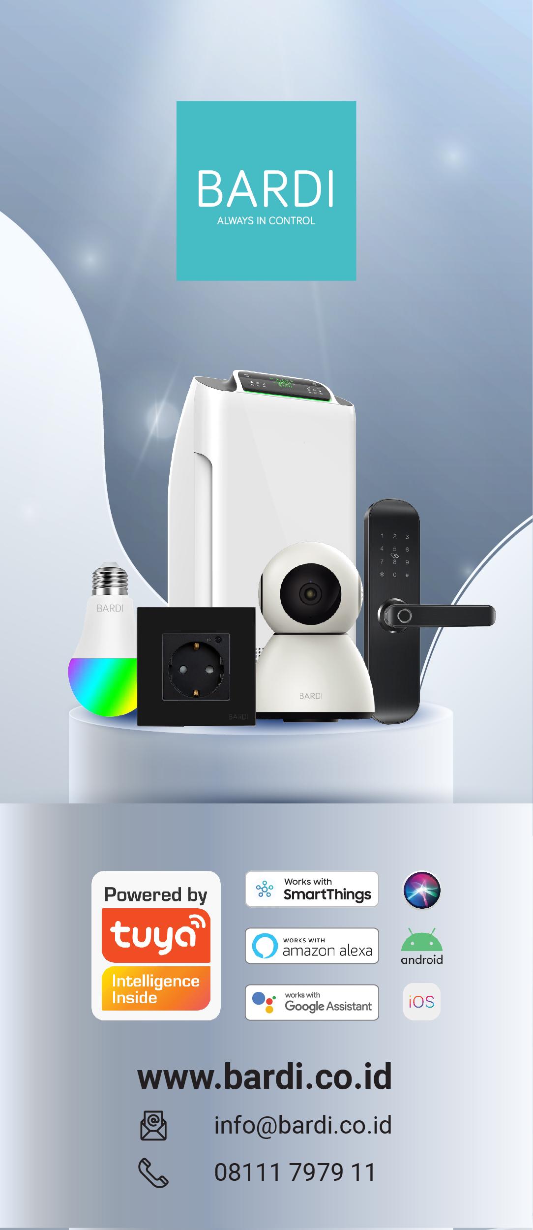 BARDI-Banner-260x600pixel.jpg