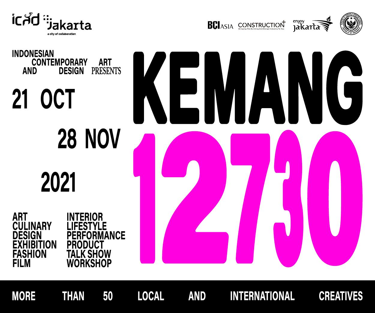 KEMANG-12730_Media_Web-Banner_Construction_300x250.png