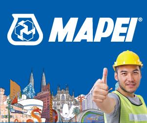 Mapei-Website-Banner-C-Oct-2021-Dec-2021-httpswww.mapei_.commyenhome-page-1.jpg